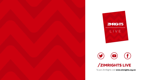NFA_ZIMRIGHTS_CHANNELAD2431-small